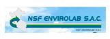 NFS Envirolab